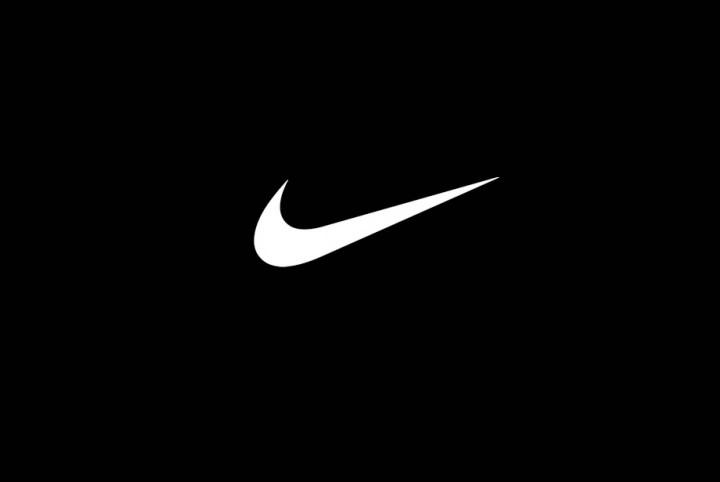 6846832-nike-logo-background