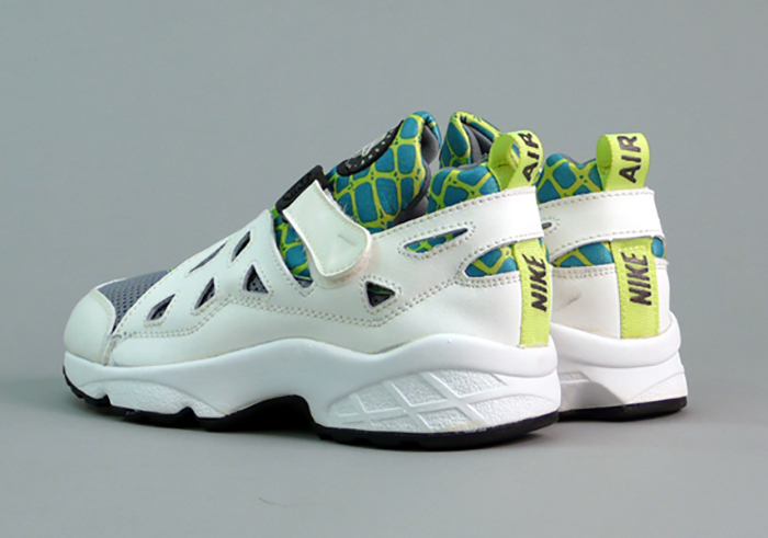 Nike Air Huarache Plus 1994 03