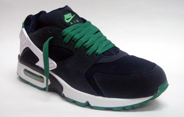 Nike B Huarache 02