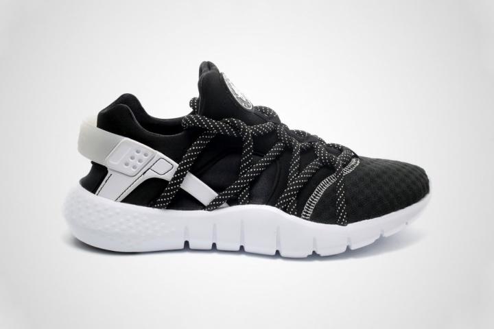 Nike Huarache NM 01