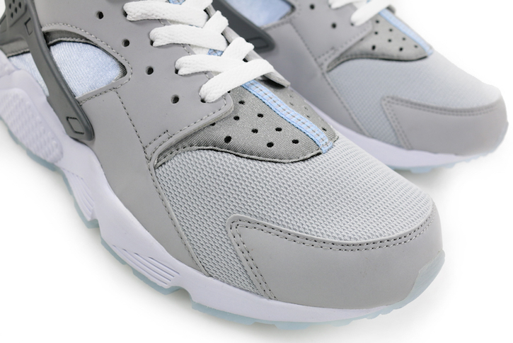 Nike-Hurache-Run-Wolf-Grey-5
