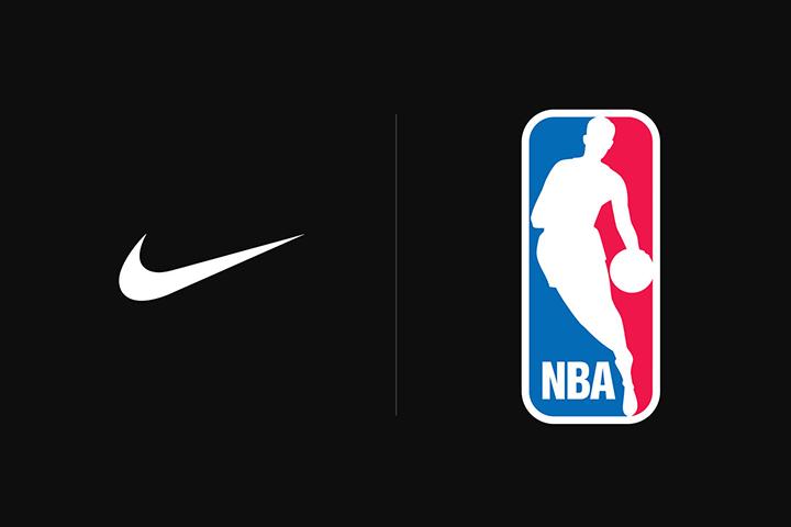 Nike-NBA-logo_native_1600