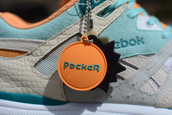 Packer-Shoes-Reebok-Ventilator-5
