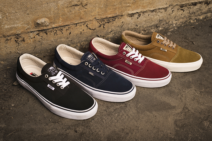 Vans-presents-the-Geoff Rowley-Signature-Collection-05