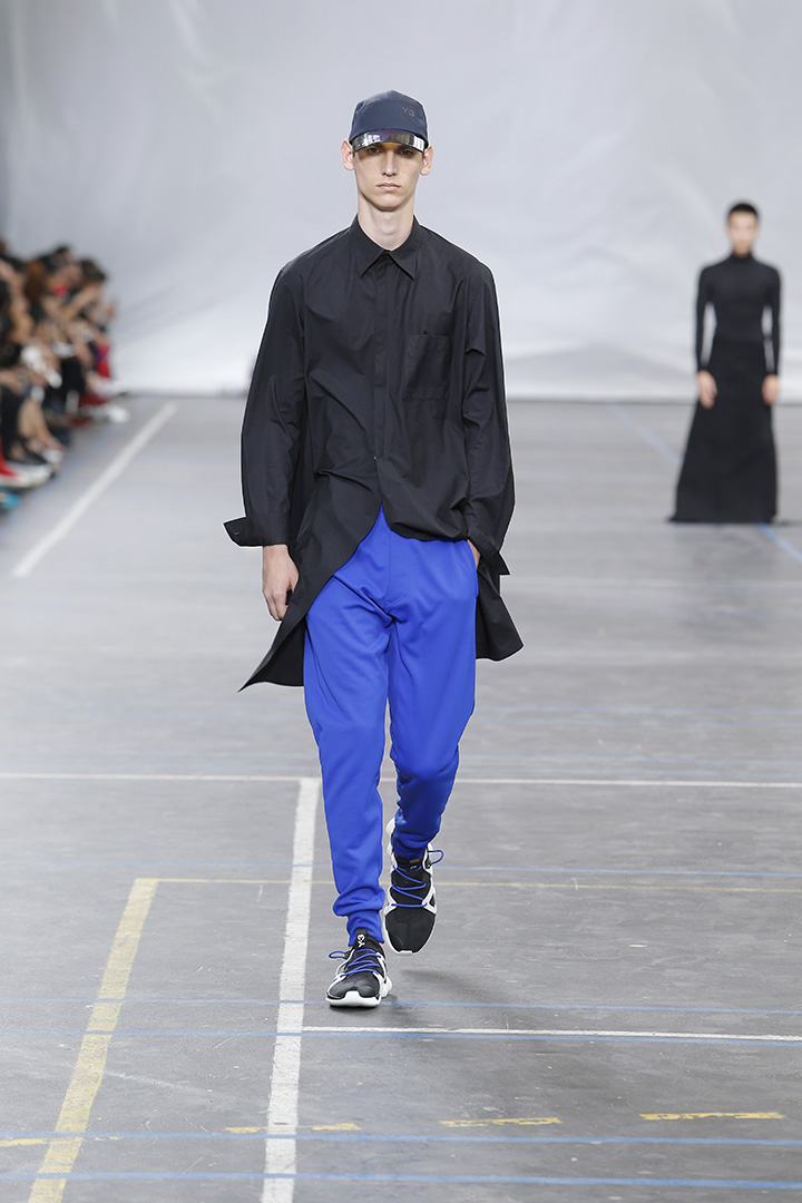 Y-3-SS16-Show-3-STRIPES-IN-MOTION-06
