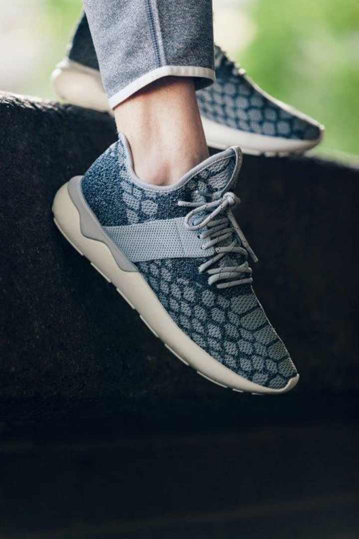 adidas-Originals-Tubular-Runner-Primeknit-09