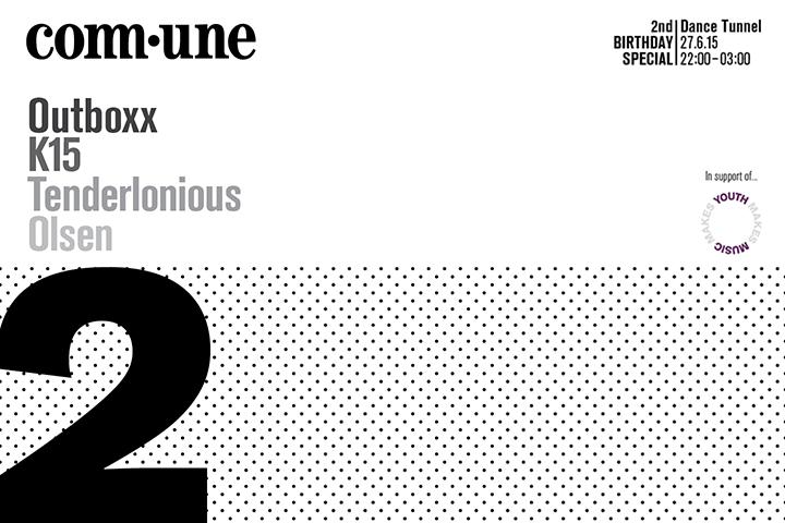commune-2nd-birthday-youth-music-dance-tunnel-london2