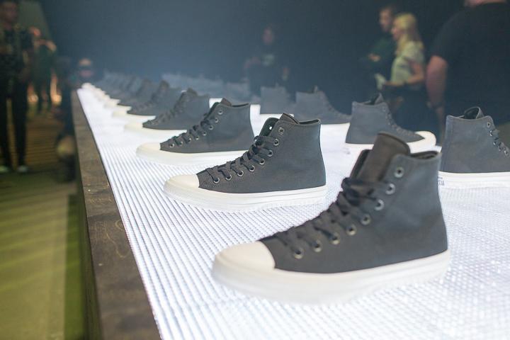 Converse reveal Chuck II Boston-15