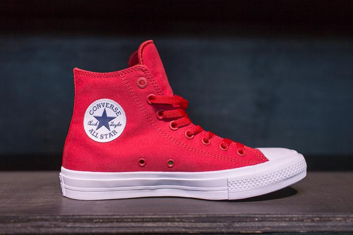 Converse reveal Chuck II Boston-17