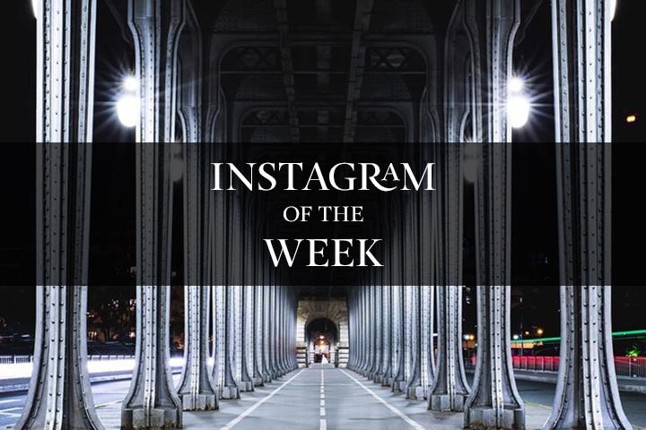 Instagram-of-the-week-curtisjehsta