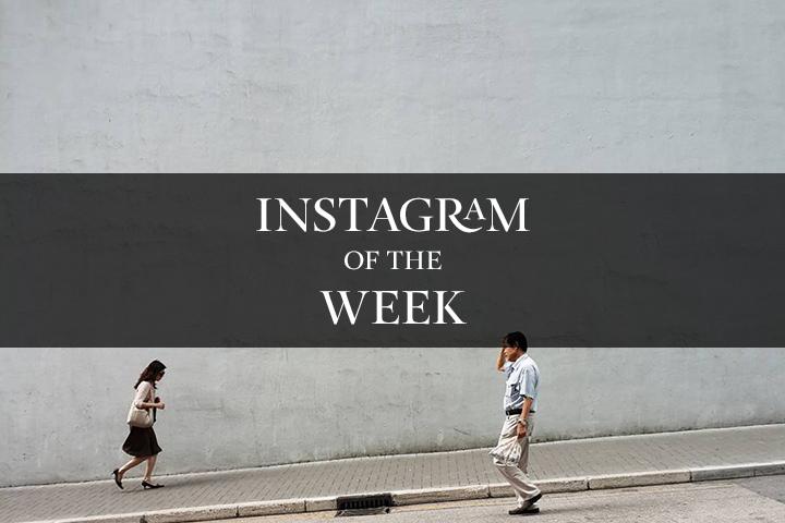 Instagram-of-the-week-nunoassis