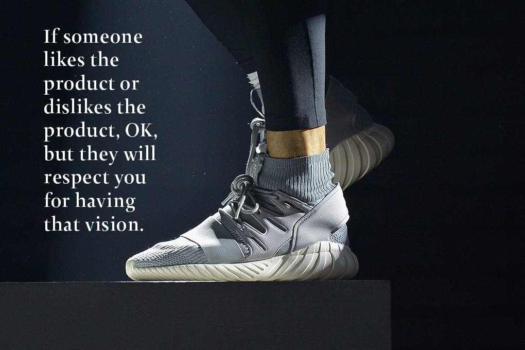 Nic Galway adidas Originals Tubular interview THE DAILY STREET 04
