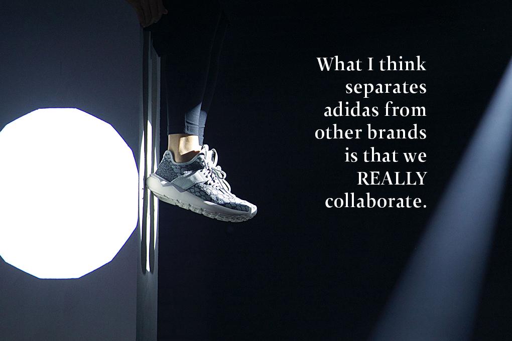 Nic Galway adidas Originals Tubular interview THE DAILY STREET 05