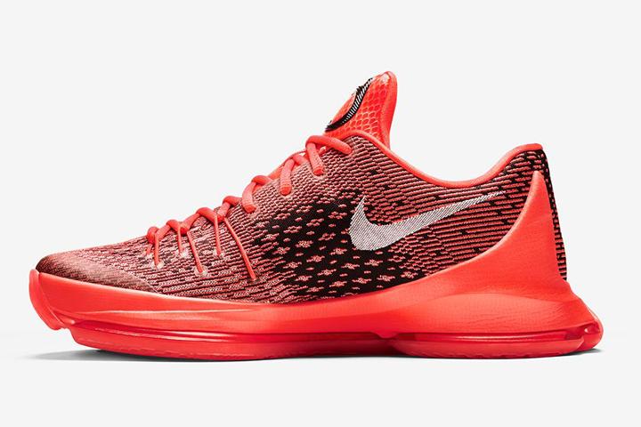 Nike KD8 V-8 02