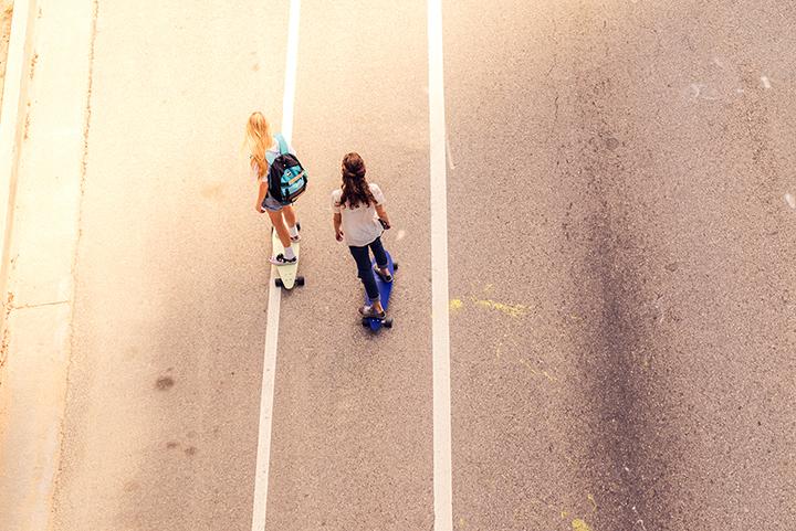Penny-Skateboards-Longboard-01