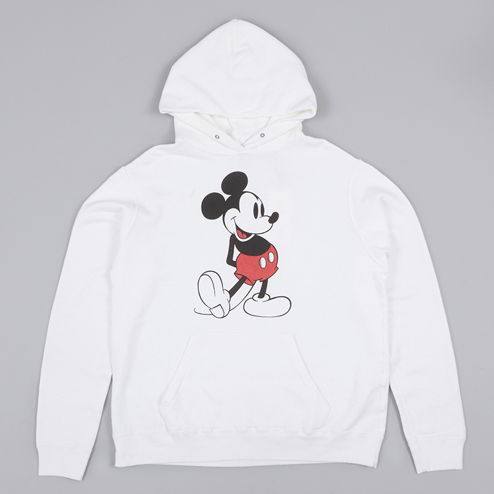 Unused Mickey capsule collection 05