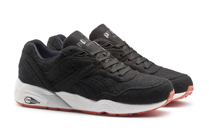 PUMA Trinomic Bright Pack R698 01