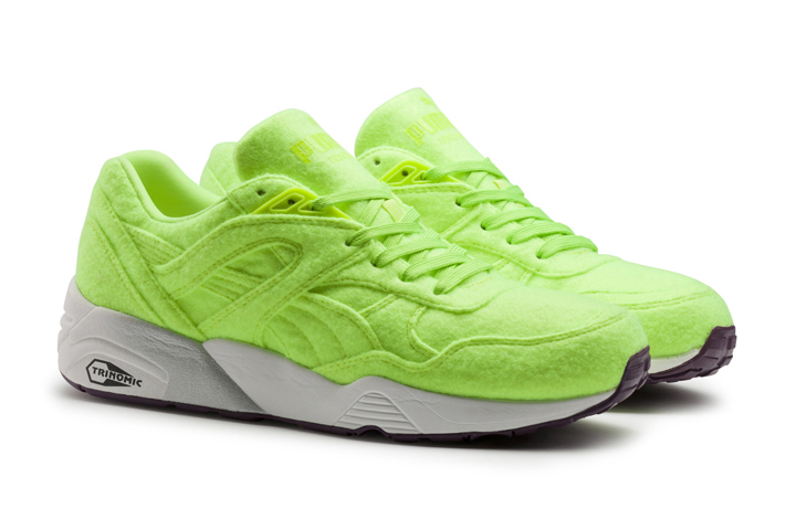 PUMA Trinomic Bright Pack R698 07