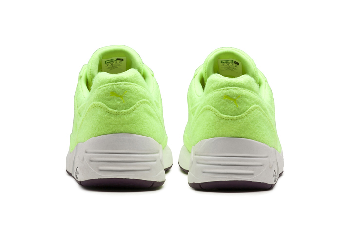 PUMA Trinomic Bright Pack R698 08