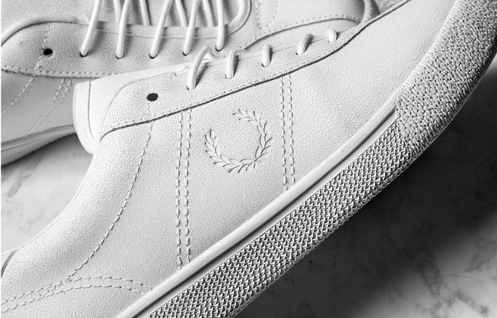 rsz_fred_perry_detail_hi