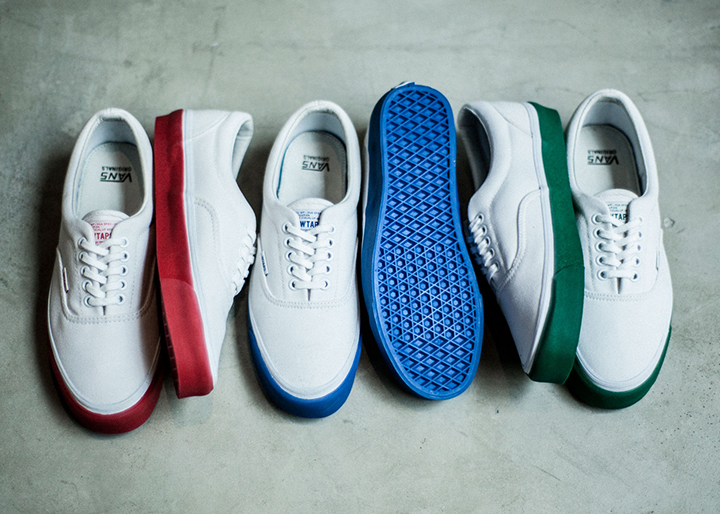 Vans-Presents-the-Vault-by-Vans-WTAPS-Original-Classics-Collection-03