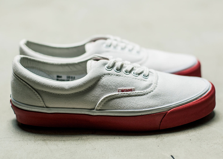 Vans-Presents-the-Vault-by-Vans-WTAPS-Original-Classics-Collection-06