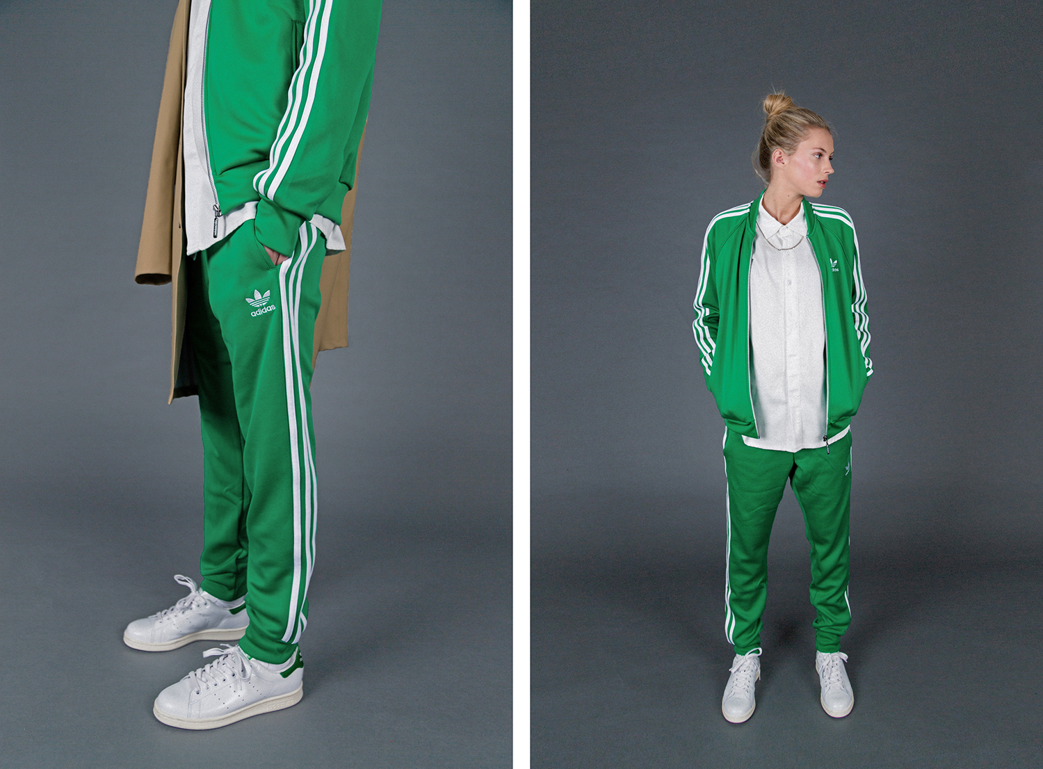 adidas Originals Tracksuit Day (11)