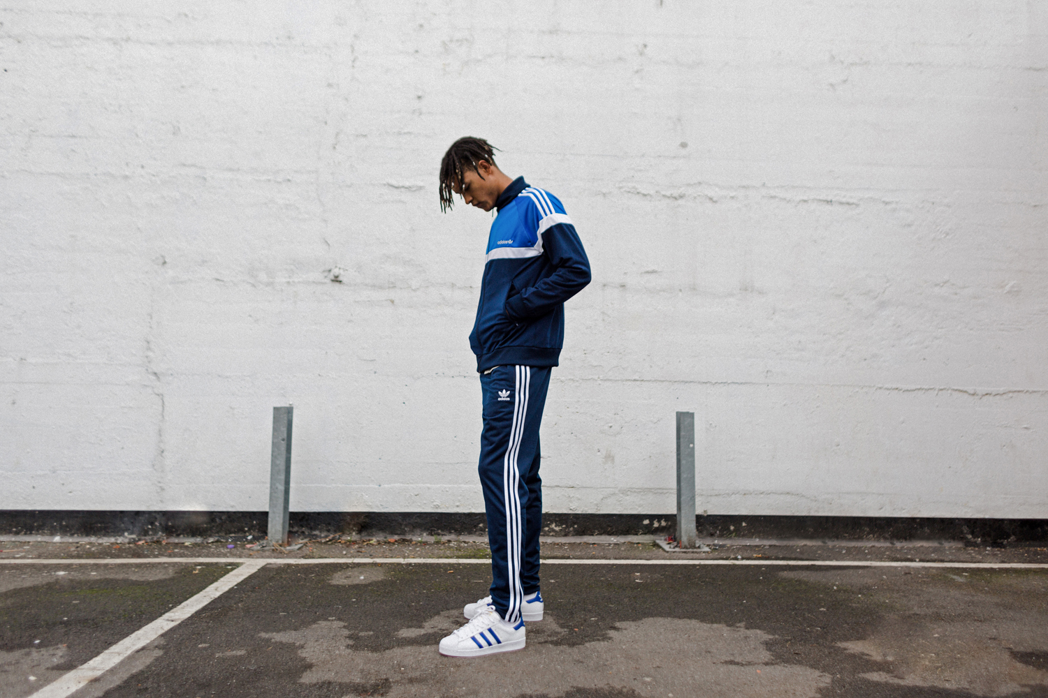adidas Originals Tracksuit Day (13)