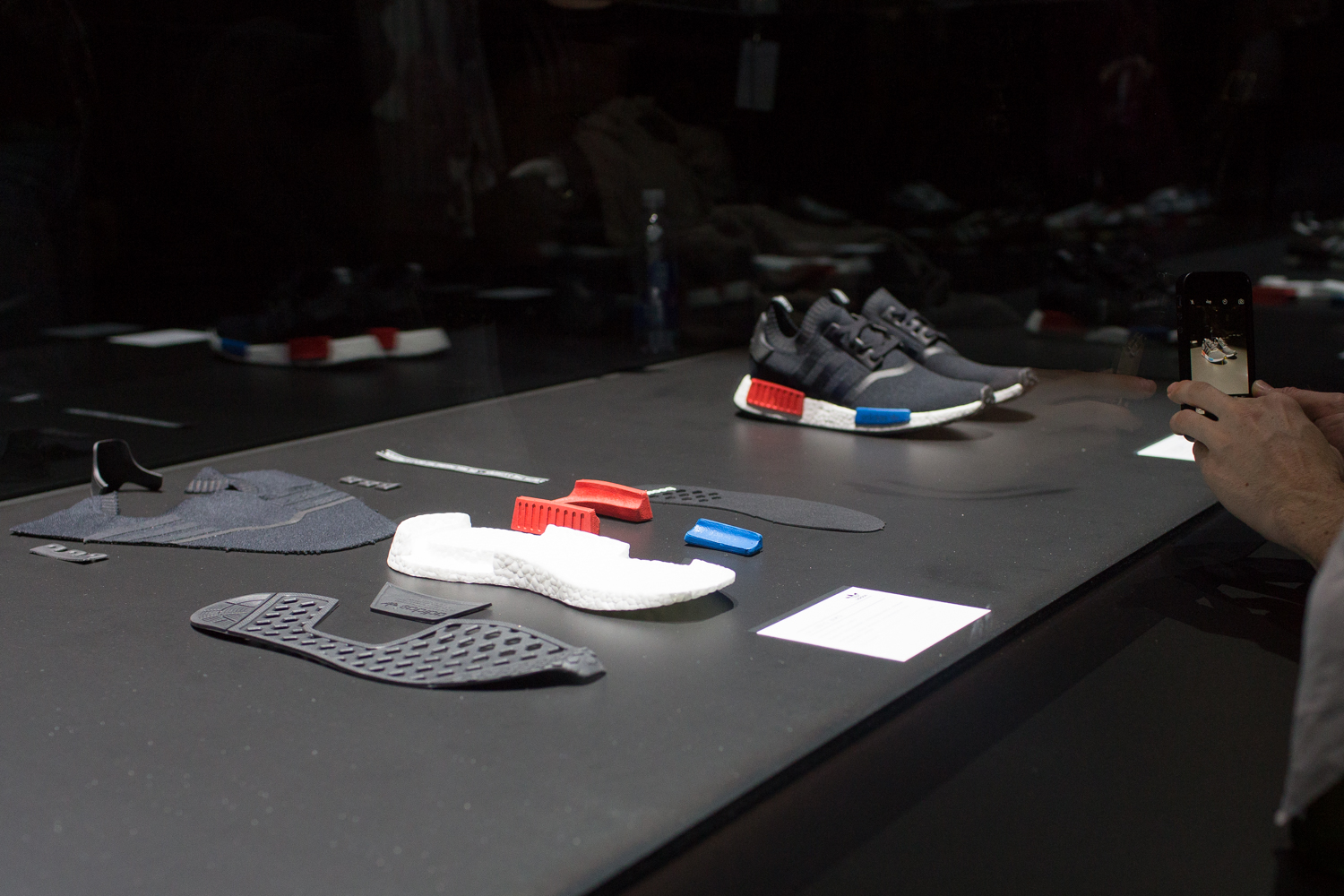 adidas-Originals-NMD-launch-New-York-THE-DAILY-STREET-13