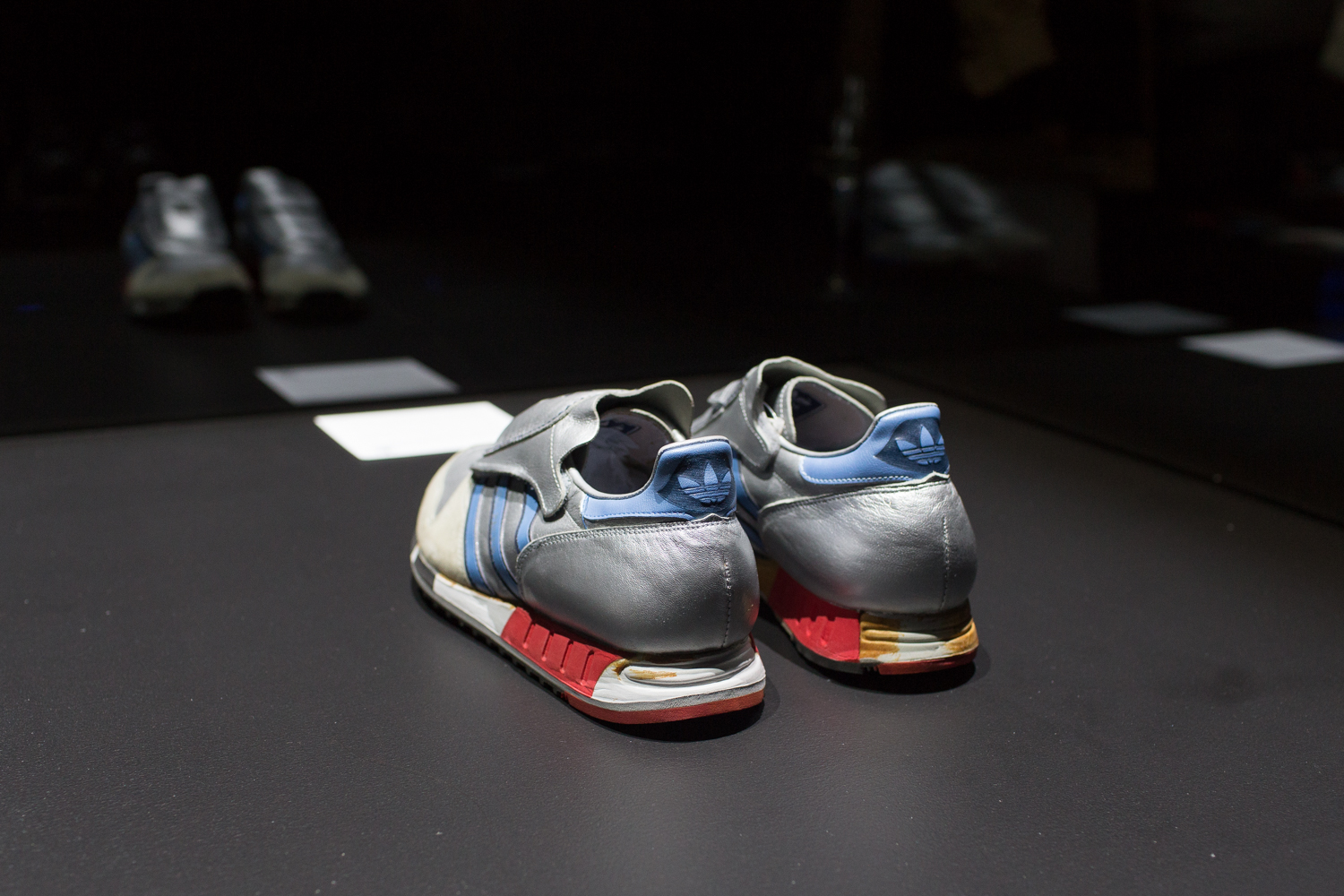 adidas-Originals-NMD-launch-New-York-THE-DAILY-STREET-17