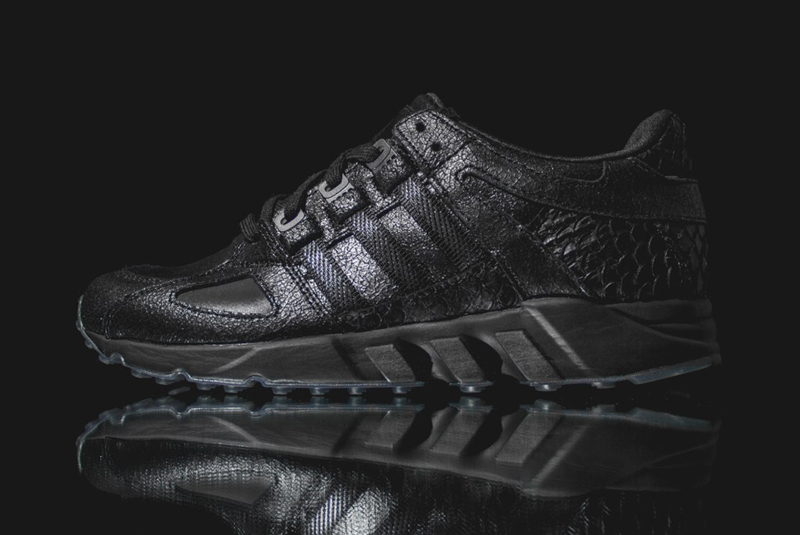 a-closer-look-at-the-pusha-t-x-adidas-eqt-guidance-running-93-black-market-1_800pix