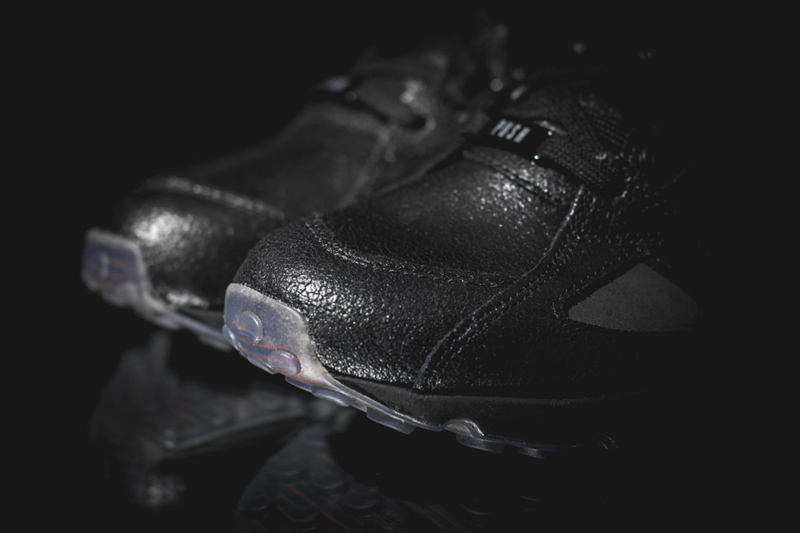 a-closer-look-at-the-pusha-t-x-adidas-eqt-guidance-running-93-black-market-2_800pix
