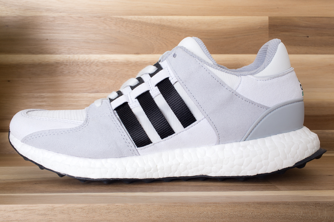 adidas Originals EQT Ultra Support-5