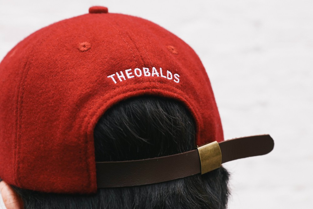 Theobalds3