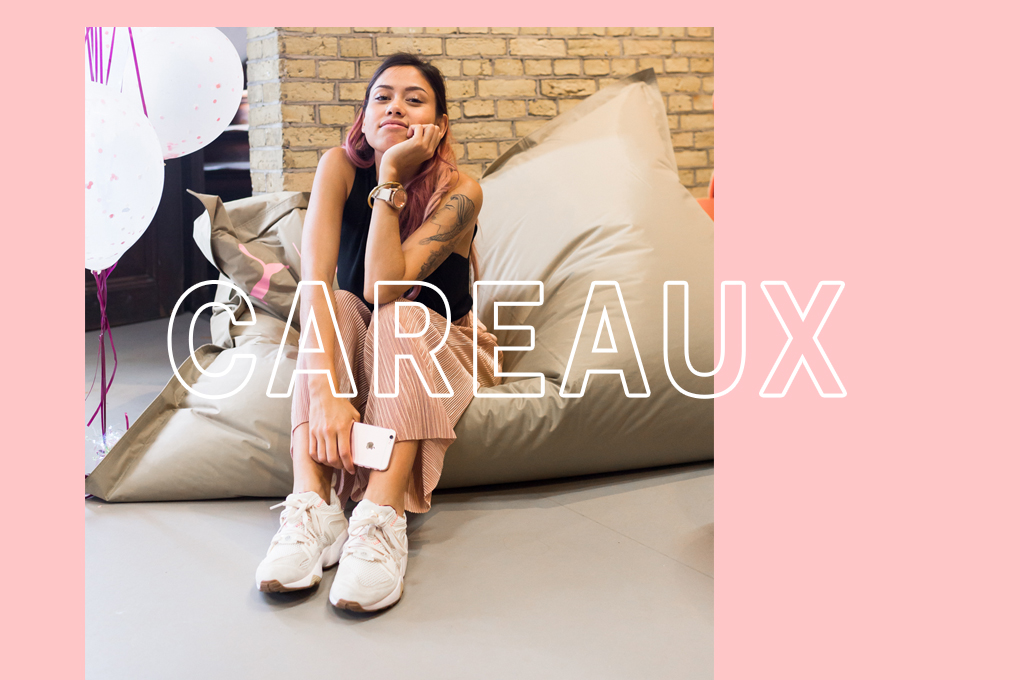 Careaux-PUMA-interview-THE-DAILY-STREET-8-EDIT