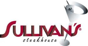 "Sullivans Steakhouse ""Steak and Cake"" Dinner"