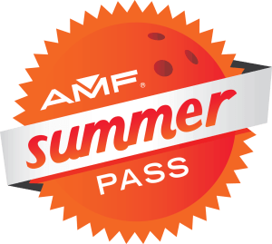GIVEAWAY: AMF Bowling Party For Up To Six People