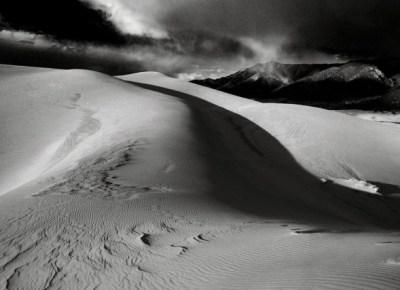 Dunes 4315