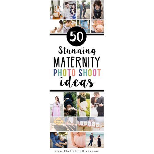 Medium Crop Of Maternity Photo Ideas