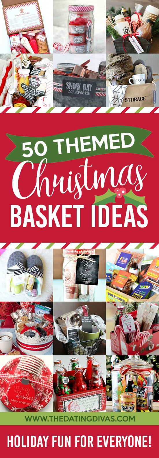 Large Of Christmas Gift Ideas For Couples