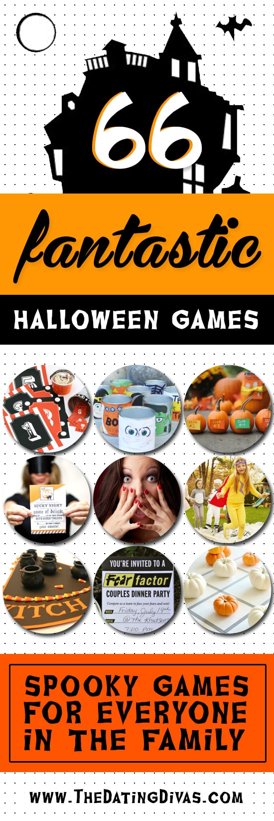 Fullsize Of Halloween Party Games For Adults