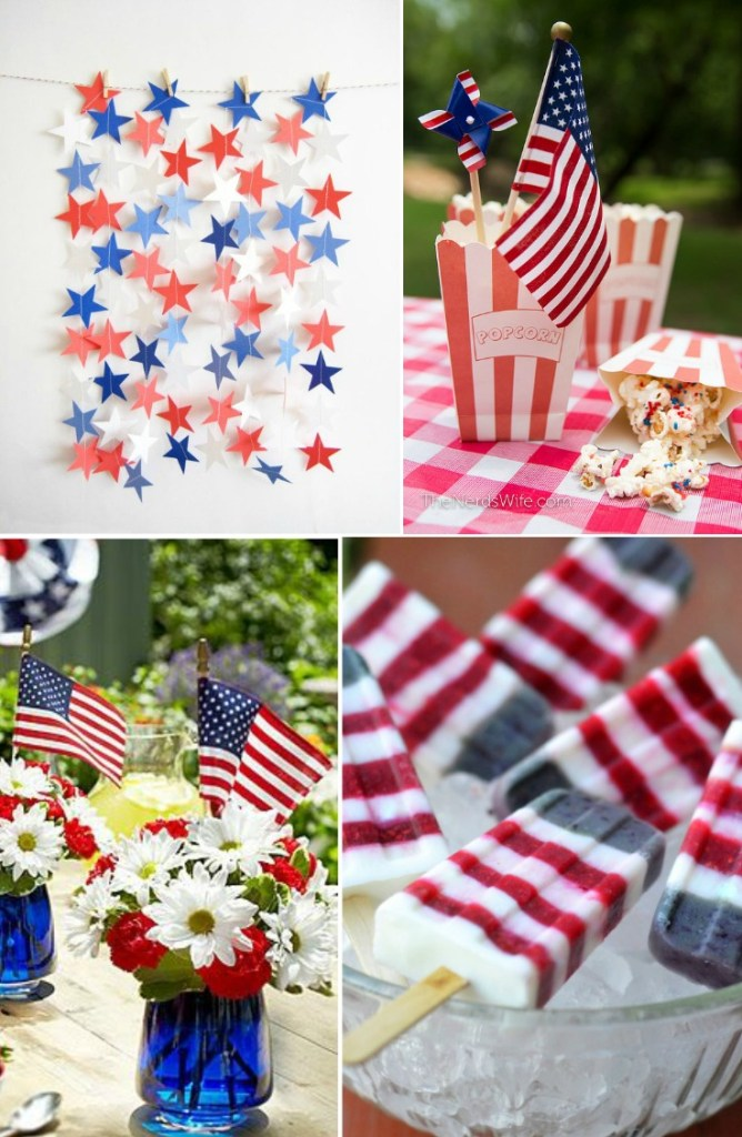 fourth-of-july-inspiration