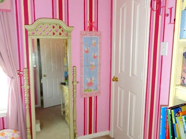Chloes-Room-1