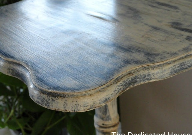 Pedestal-Table-1