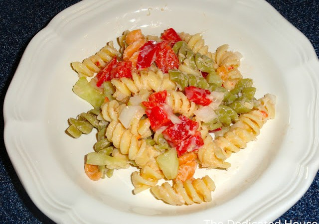Pasta-Salad-5-1