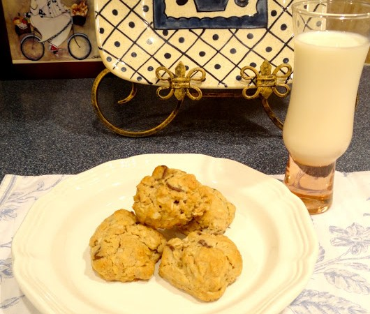 Oatmeal-Chocolate-Chip-Cookies-4-1