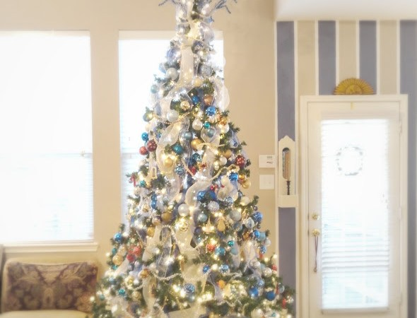 Christmas-Tree-2012-27