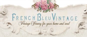 French-Bleu-Vintage