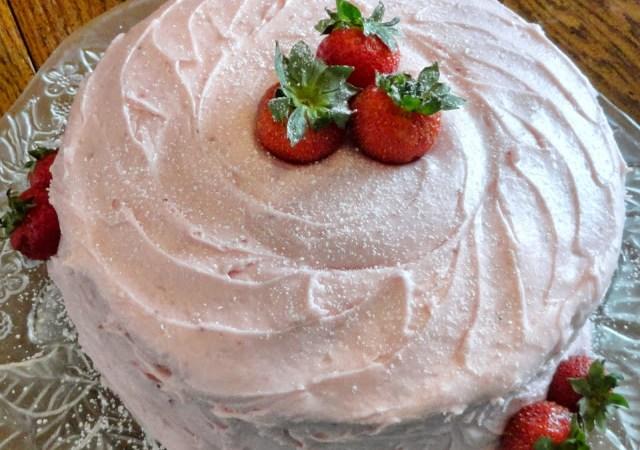 Strawberry-Cake-2.jpg