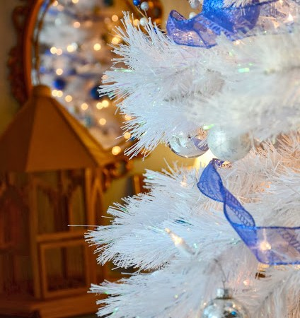 Christmas-2013-16.jpg